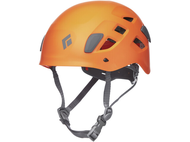 Black Diamond Half Dome Helm bd orange